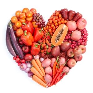 heart-vegetables.shutterstock_67604023