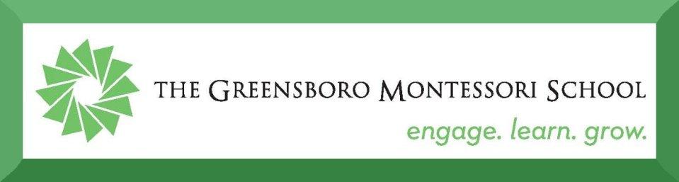 GMS-logotag1