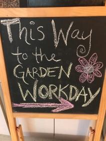 2017.garden_workday1